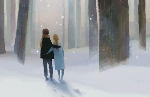 casal-neve