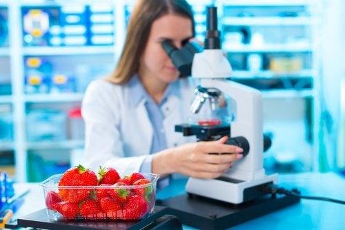 pesticidas-frutas