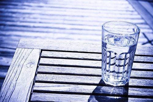 copo-de-agua