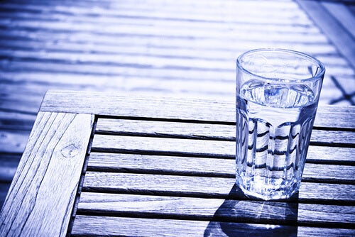 copo_de_agua