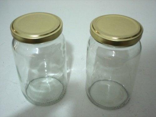 frasco-de-vidro