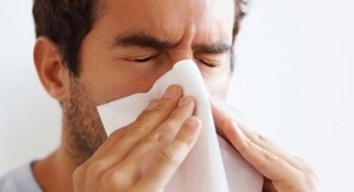 gripe-nariz-entupido