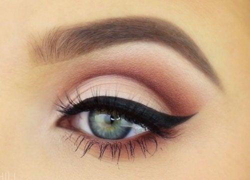 olho-delineado