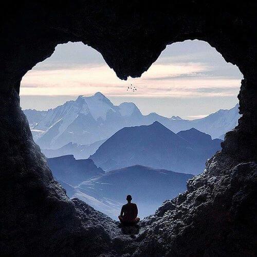 pedra-coração