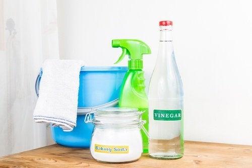 produtos-naturais-limpeza