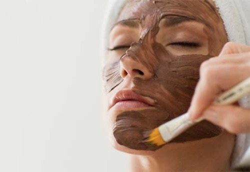 Conheça 14 usos medicinais da argila
