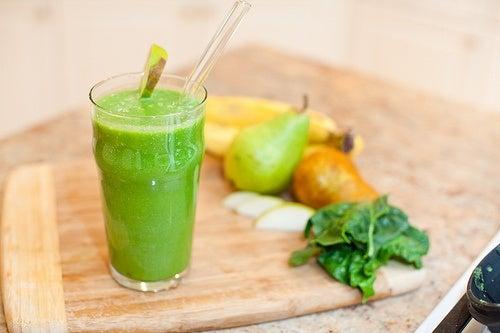 sucos-verdes-desintoxicantes