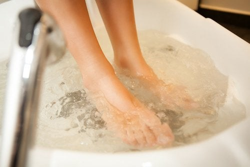 hidroterapia-contra-inchaço-nas-extremidades