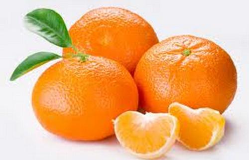 tangerina-reduzir-triglicerideos