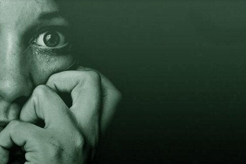 5 coisas surpreendentes que geram ansiedade