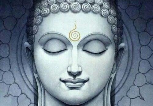 Ensinamentos do budismo