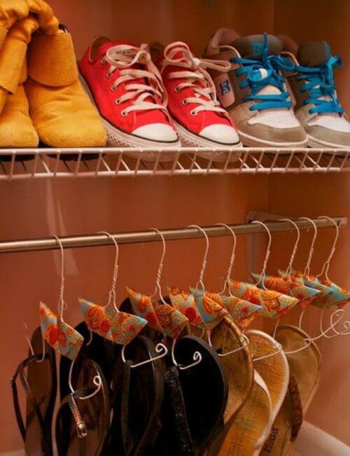 cabide_para_sapatos