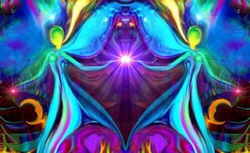 casal-energia-budismo