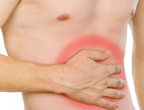 5  surpreendentes causas da inflamação
