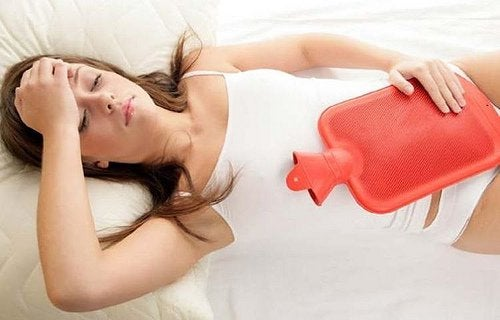colica_menstrual