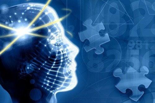 Suco de beterraba: um aliado para nosso cérebro