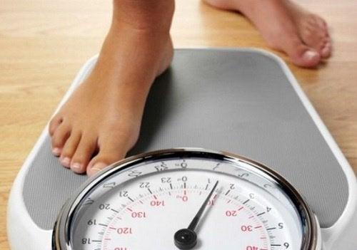 linhaça-para-perder-peso