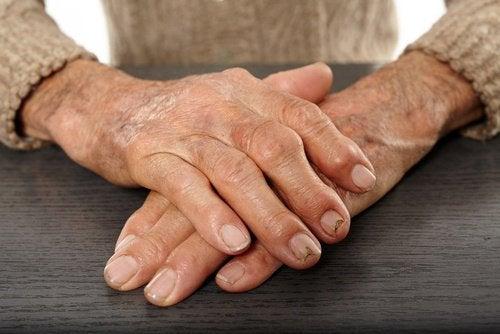 linhaça-combater-artrite