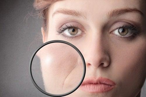 linhaça-prevenir-envelhecimento-precoce