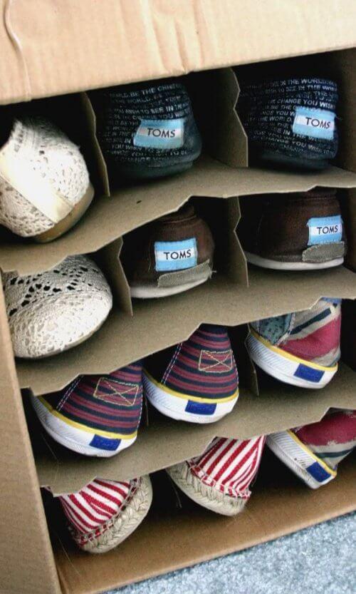 separador_caixa_vinhos_sapatos