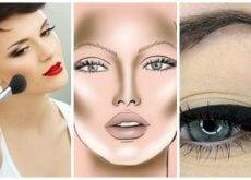 5-dicas-de-maquiagem-para-que-seu-rosto-pareca-mais-fino-500x281