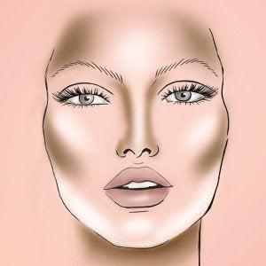 dicas-maquiagem-afinar-rosto