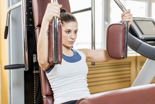 Fazer-exercício-saúde-seios