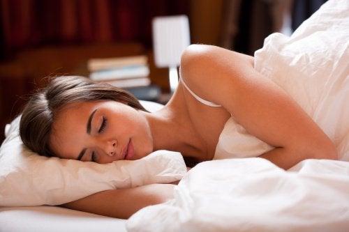 água-de-melão-para-dormir-melhor
