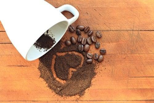 café-para-barriga-chapada