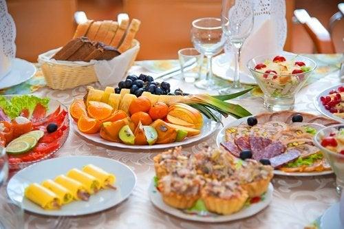 alimentos-temperatura-ambiente