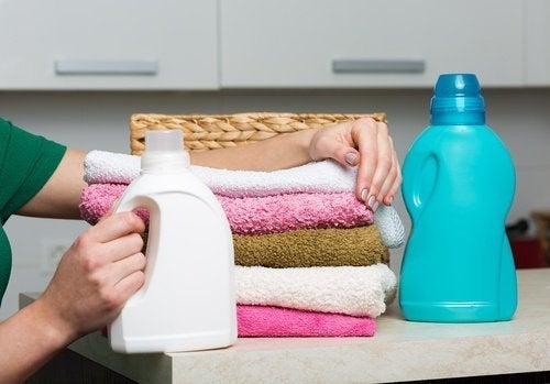 amaciante-para-toalhas-mais-suaves
