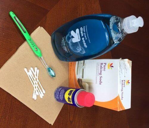 bicarbonato-remover-manchas-de-gordura