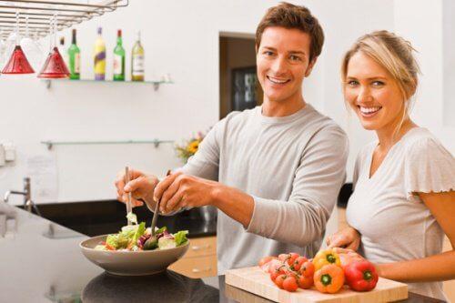 alimentação-prevenir-câncer-de-estômago