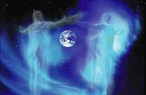 mundo-consciência