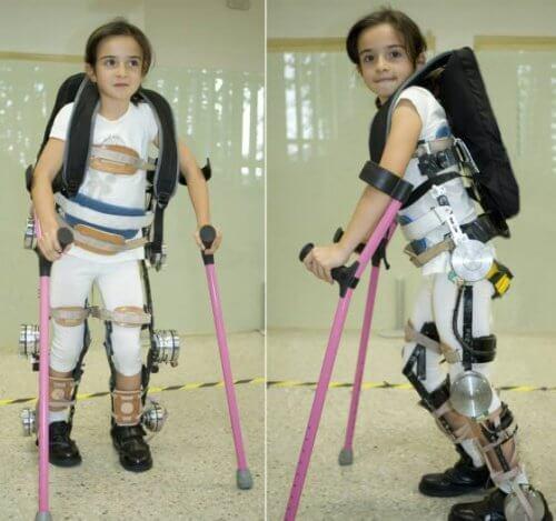 exoesqueleto-crianças-paraplégicas