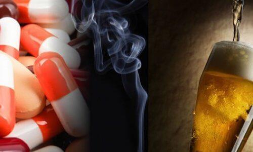 remedios-cigarro-alcool-aceleram-menopausa