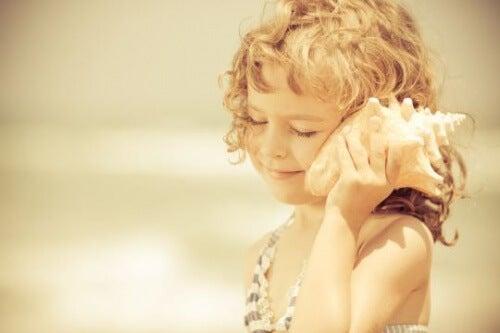 saber-ouvir-pessoas-assertivas