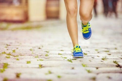 atividade-fisica-combater-fibromialgia