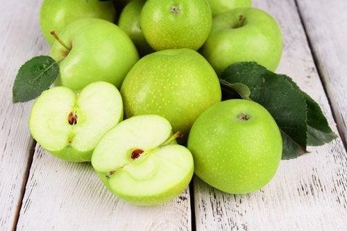 frutas-para-obter-cintura-de-pilão