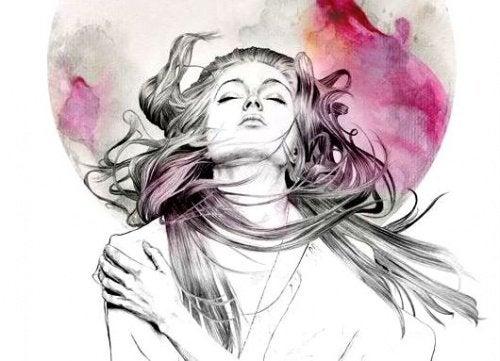 ilustração-mulher-1-500x361