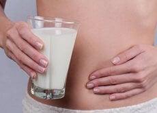 hábitos que causam inflamação abdominal
