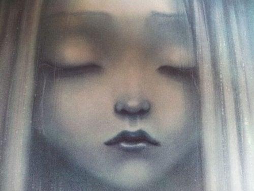 menina-chorando-por-carências-afetivas