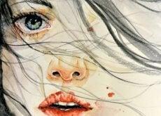 Ataques de ansiedade