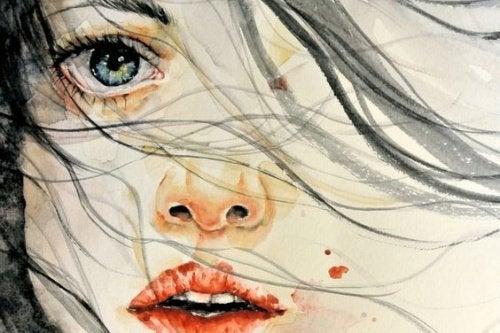 Ataques de ansiedade: quando ninguém entende o que acontece comigo