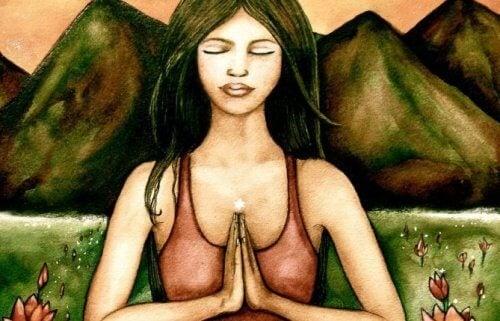 Minha consciência tem mais peso do que a opinião dos outros