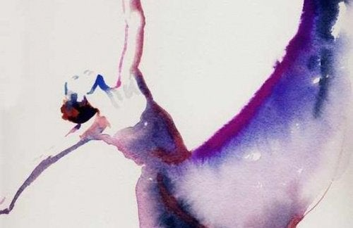 mulher-dançando-mostrando-sua-força-interior