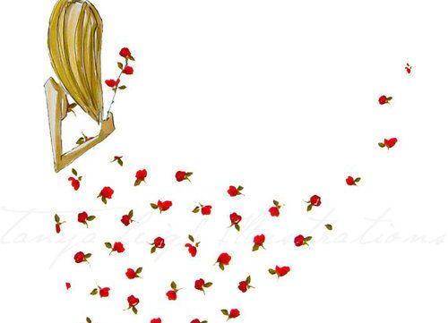 mulher-vestido-flores-pensando-em-suas-decisões