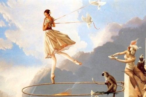 mulher_acrobacias_bailarina