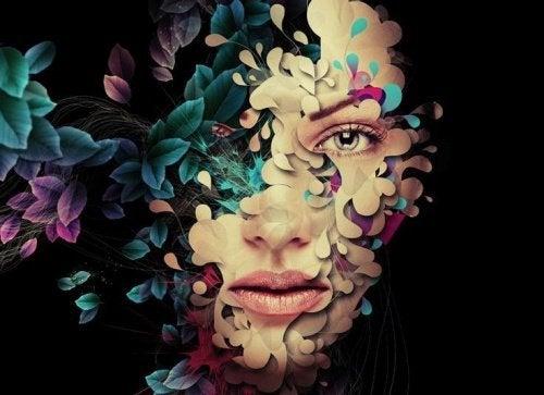 7 características das pessoas mentalmente fortes
