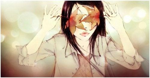 mulher_folhas_nos_olhos